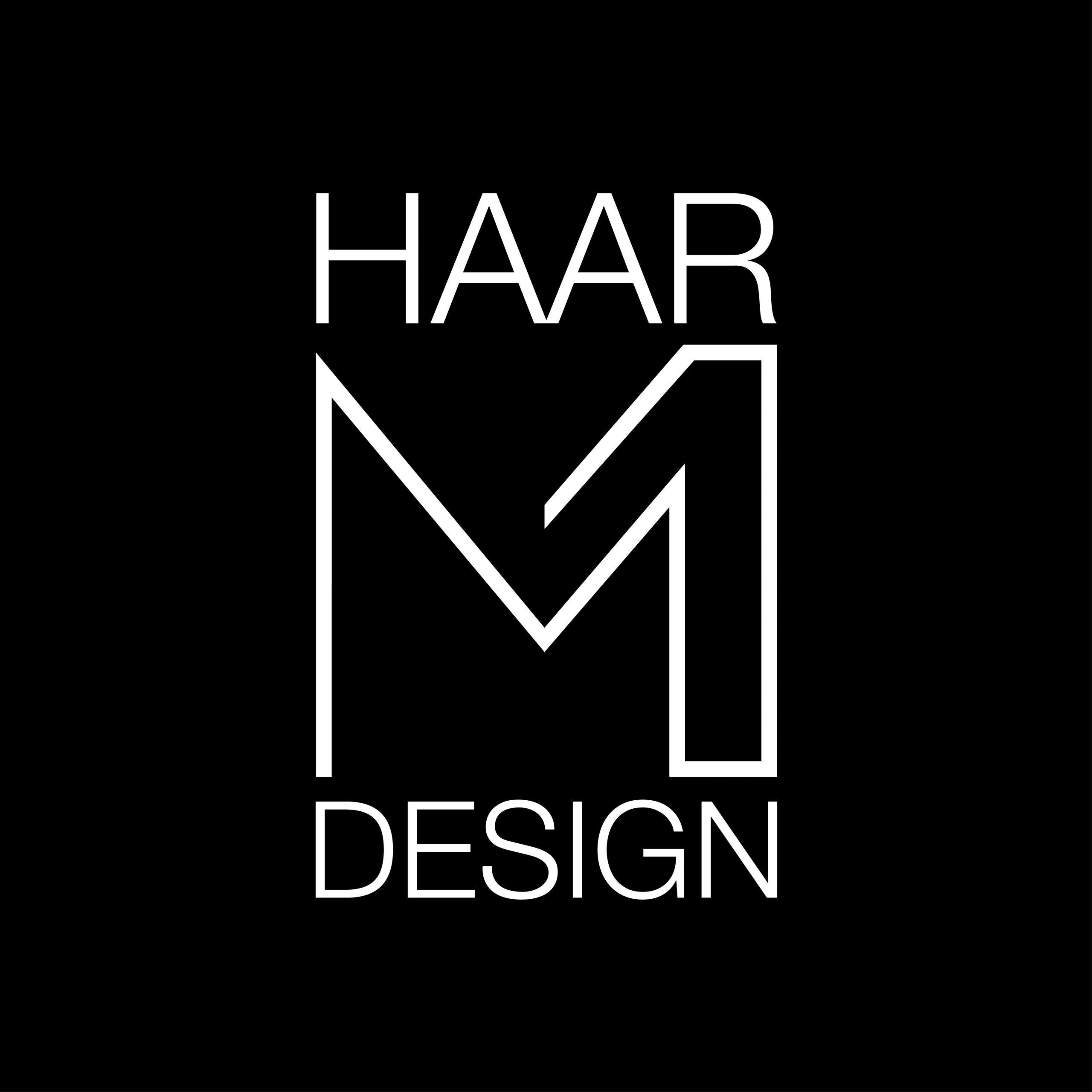 M1 Haardesign
